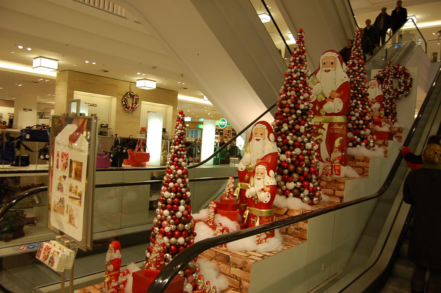 Einkauf & Shopping - Shop Verzeichnis - Online Shops ! - Foto ...